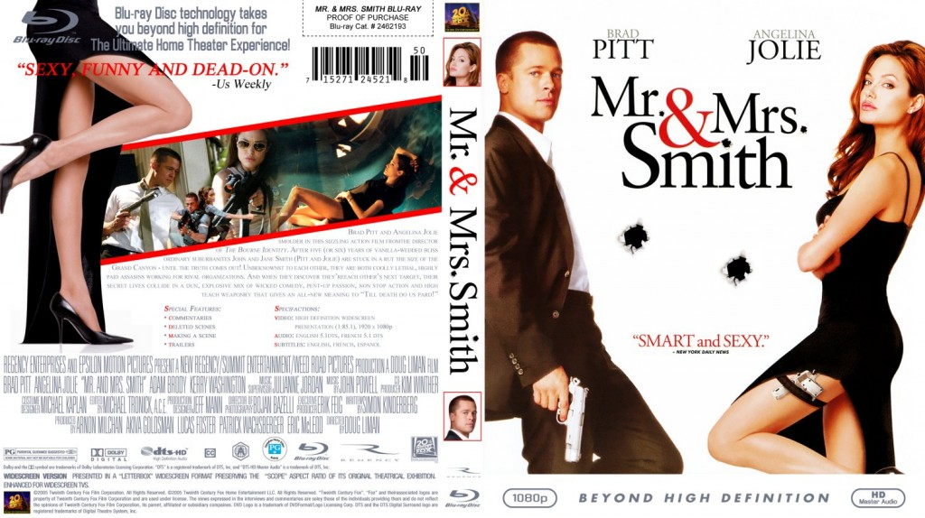 Mr_and_Mrs_Smith2