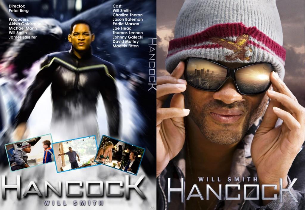 hancock2