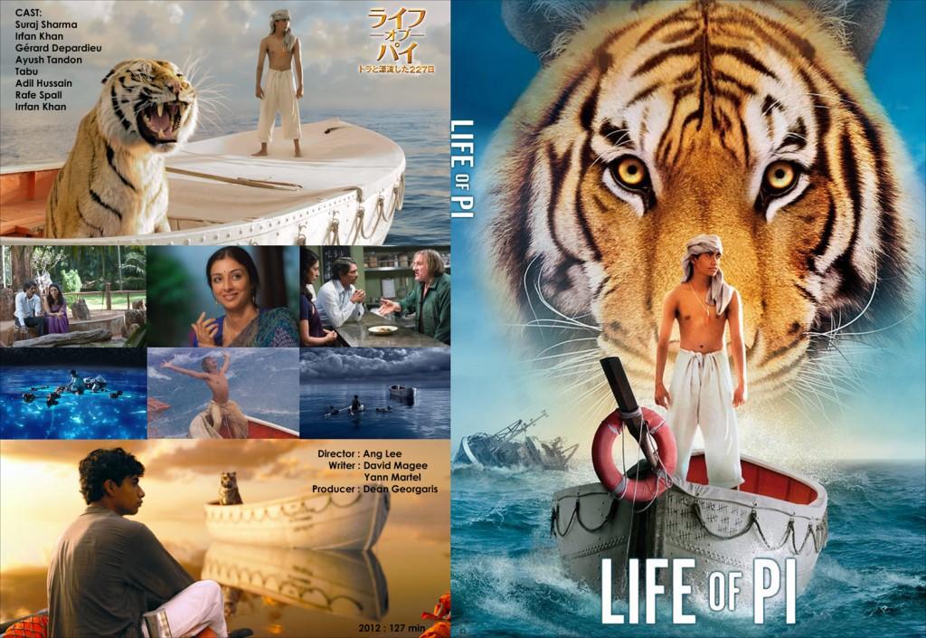life_of_pi2