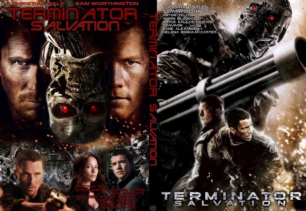 terminator42