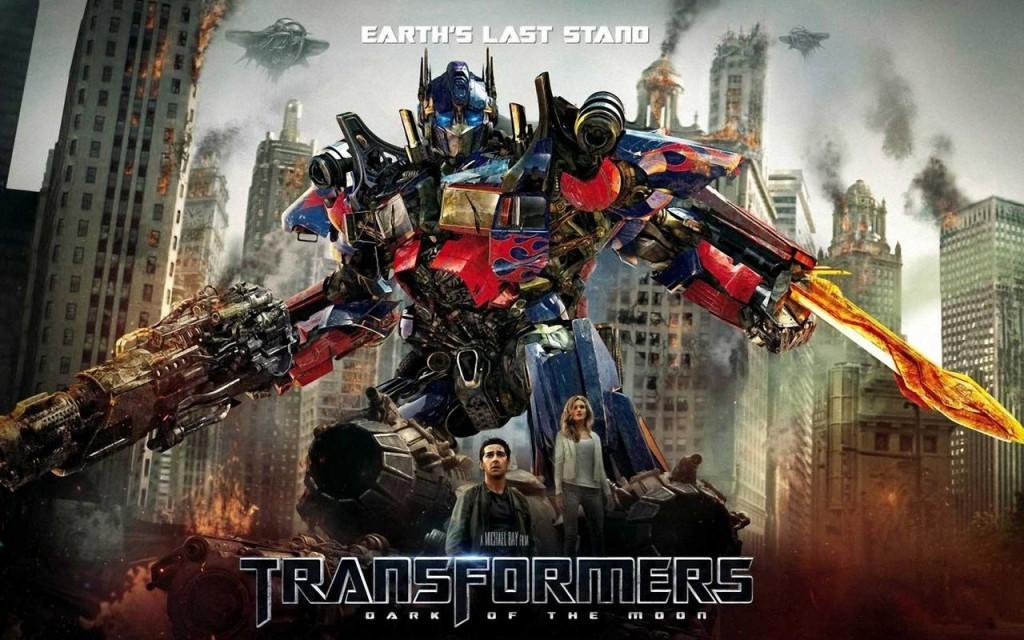 trasformerdarkofthemoon2