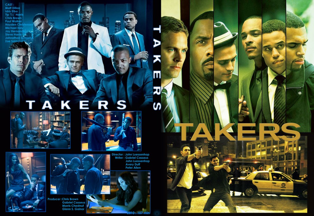 takers2