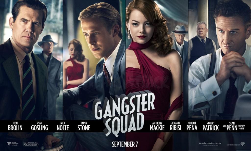 Gangster_Squad_01