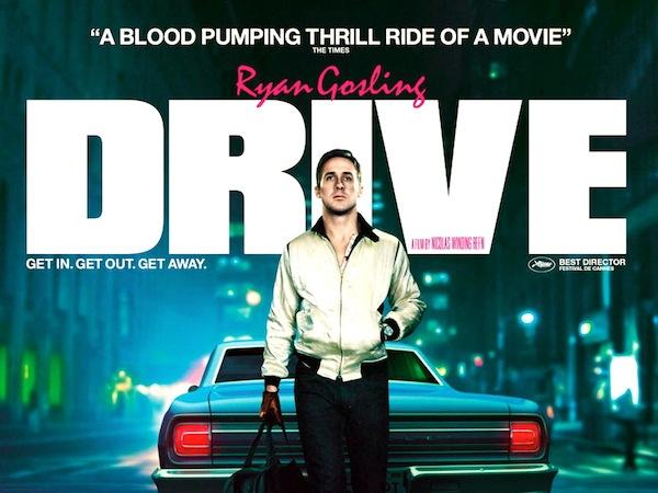 drive02