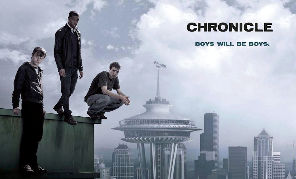 chronicle02