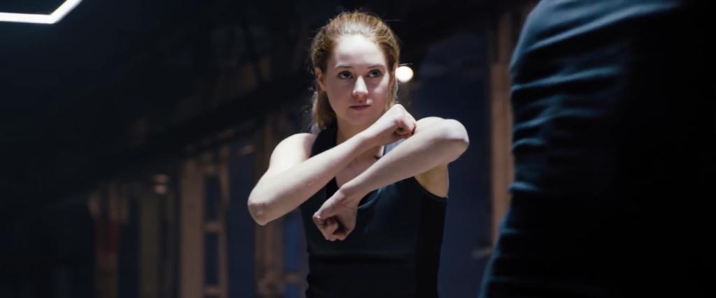 Divergent50