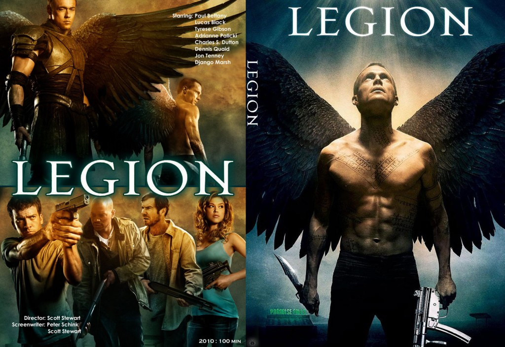 legion02