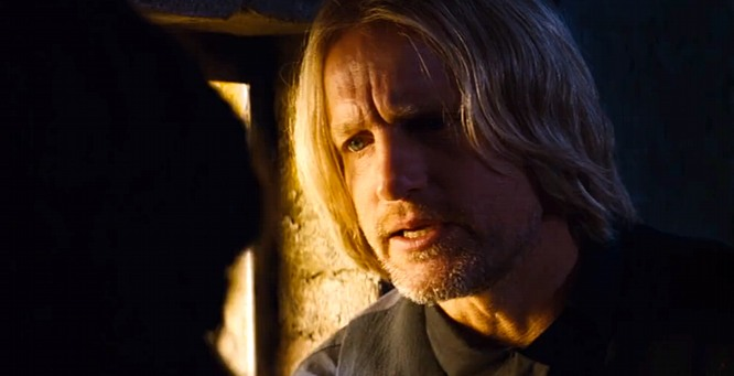 haymitch-catching-fire-clip
