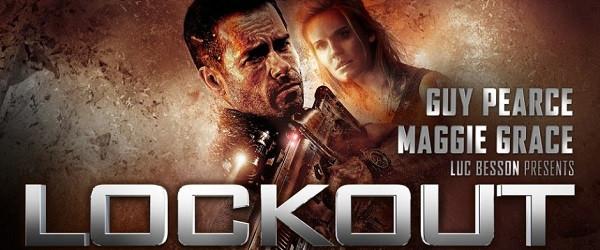 lockout01