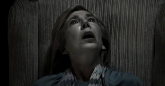 Elise-Lin-Shaye-in-James-Wans-Insidious