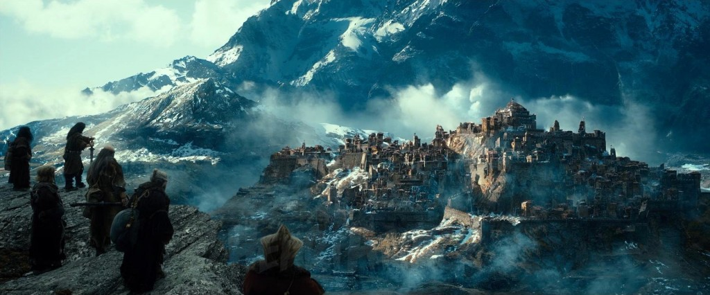 13061201_The_Hobbit_The_Desolation_of_Smaug_03
