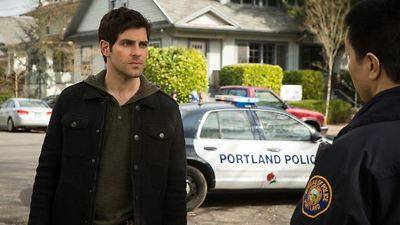 250283-grimm-the-waking-dead-episode-screencap-2x21