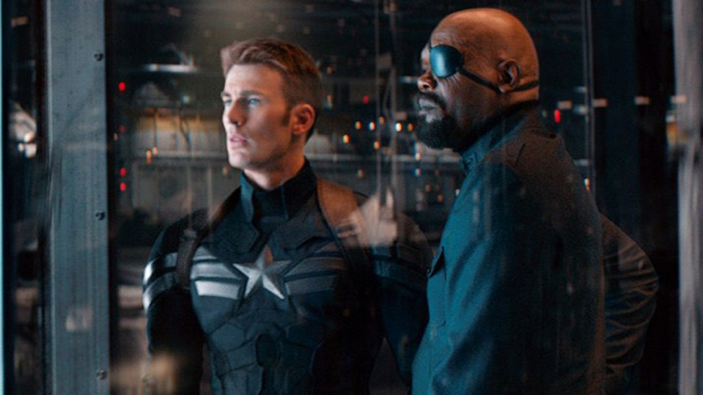 3682089-captain-america-the-winter-soldier-chris-evans-samuel-l-jackson