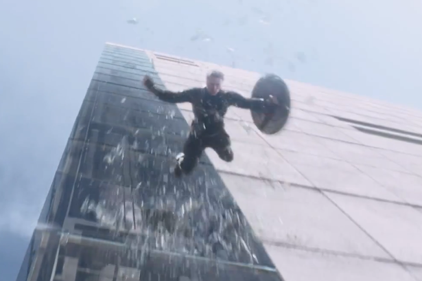Marvels-Captain-America-The-Winter-Soldier-TV-Spot-4