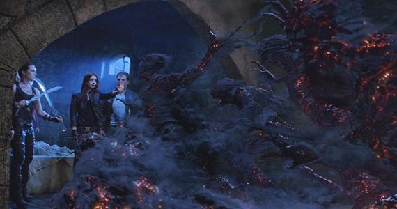 The-Mortal-Instruments-City-of-Bones-Visual-FX