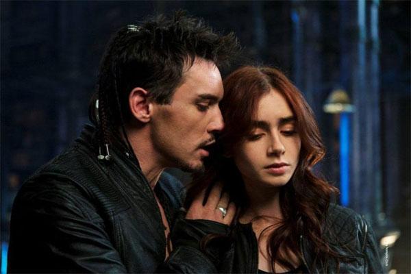 Valentine_&_Clary