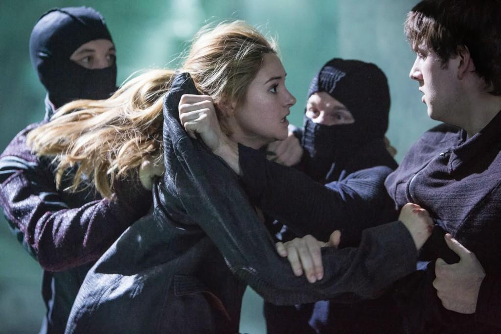 Divergent-Shailene_Woodley-022