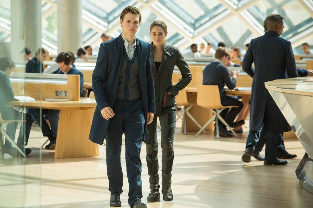 Divergent_actors