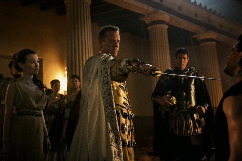 Pompeii-Kit_Harington-Emily_Browning-Kiefer_Sutherland-013