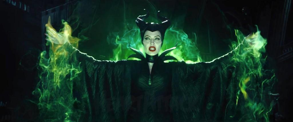 14032103_Maleficent_06
