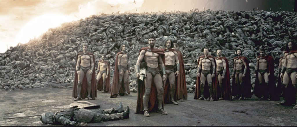 300-Movie-Publicity-Still-300-222361_1500_642