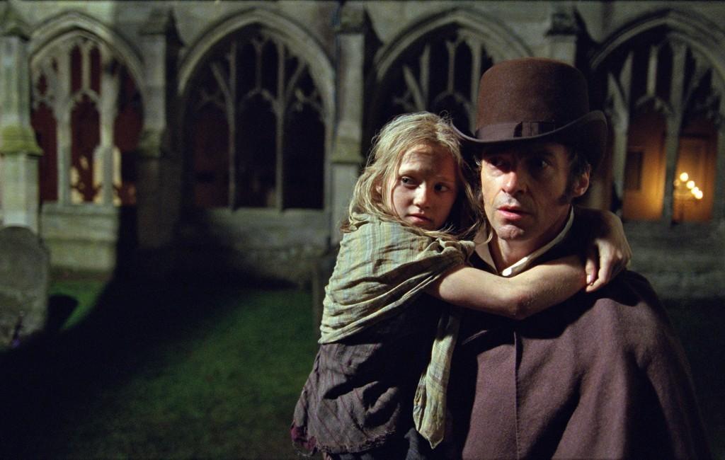 Film_Review_Les_Miserables-087fa1356128584_image_1024w