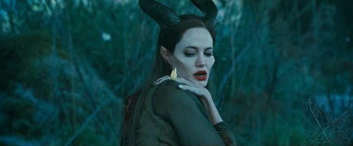 Maleficent-(2014)-91