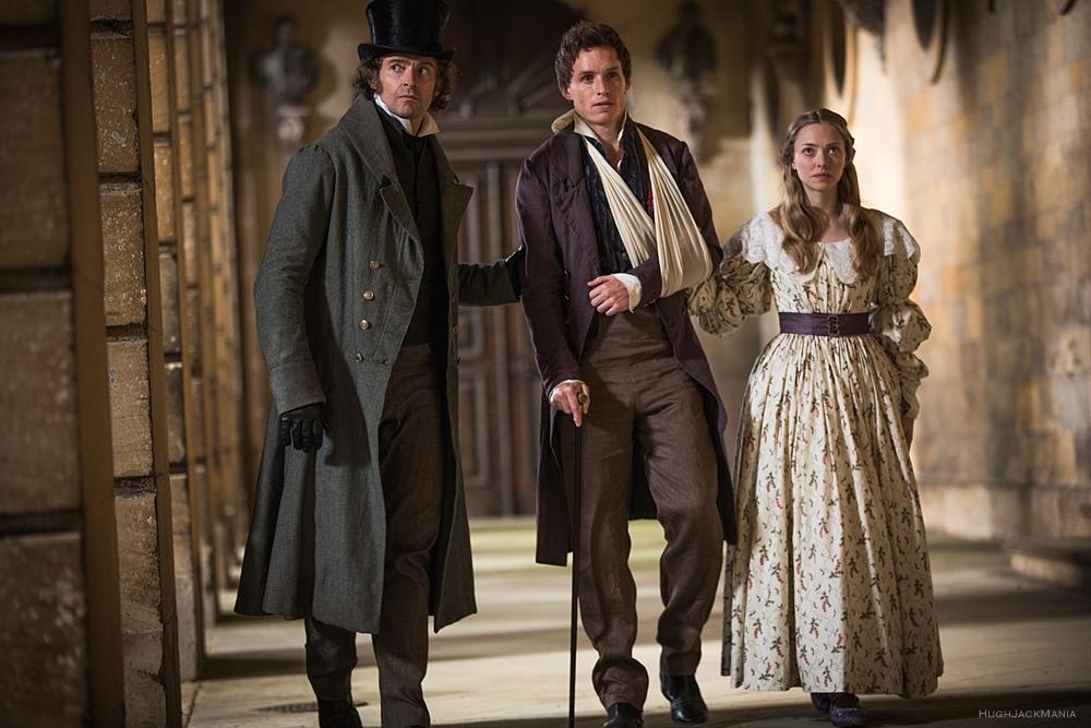 les-miserables-les-miserables-2012-movie-33047506-1000-667
