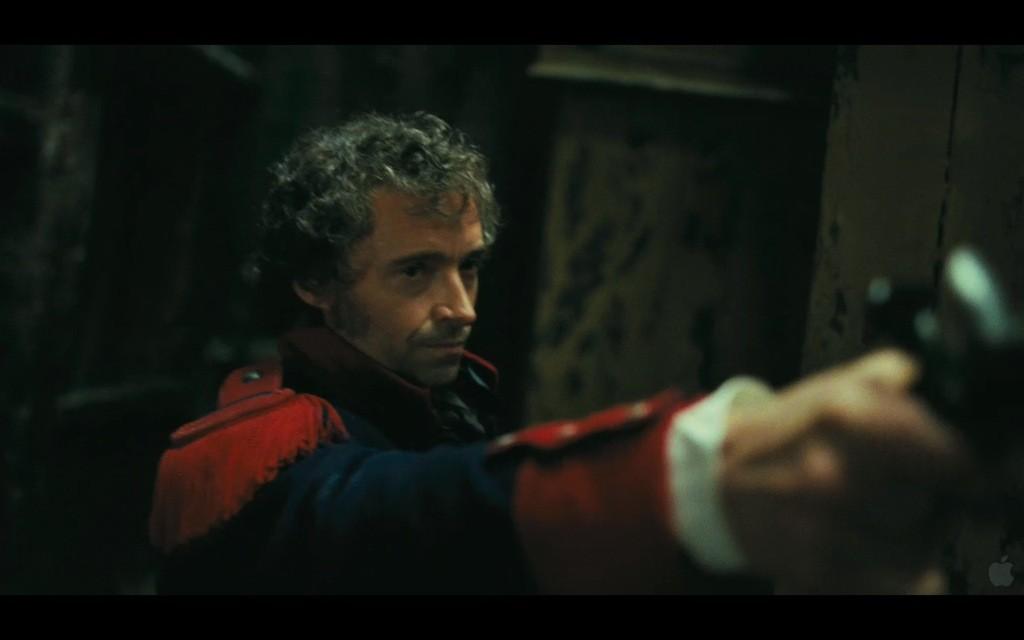 les-miserables-movie-jean-valjean
