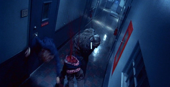 936full-freddy-vs.-jason-screenshot
