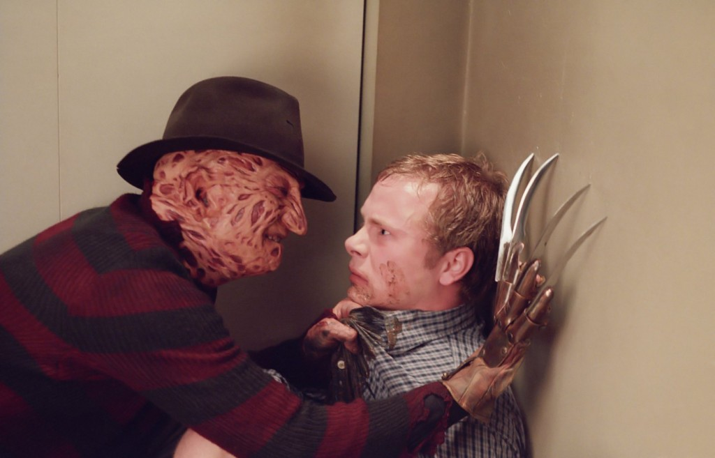 Freddy-VS-Jason-horror-movies-9668742-1400-898