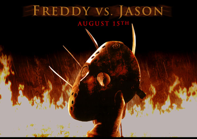 Freddy_vs_Jason02