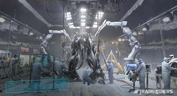 Set Design Images for Kinetic Solutions Incorporated from Transformers 4 Age of Extinction (1)__scaled_600