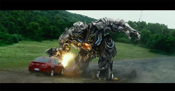 Transformers 4 Age of Extinction - Super Bowl XLVII Trailer Premier Image (30)__scaled_600