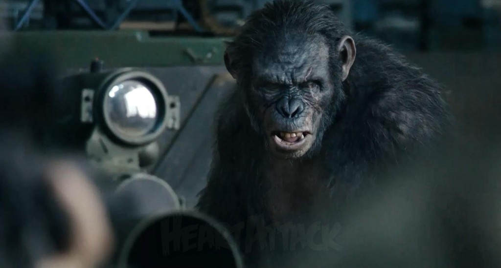 14051001_Dawn_of_the_Planet_of_the_Apes_25