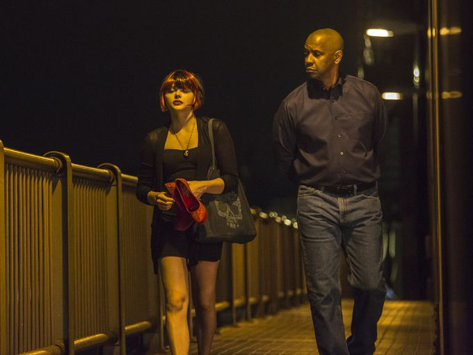 Equalizer-Denzel_Washington-Chloe_Moretz-001