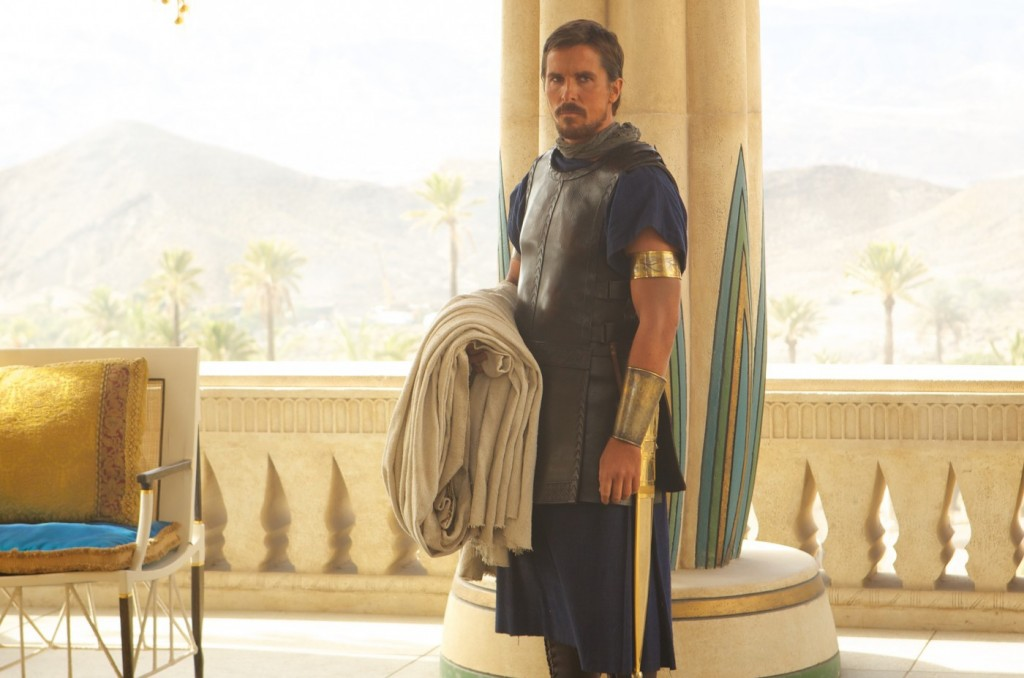 Exodus-Gods-and-Kings-11