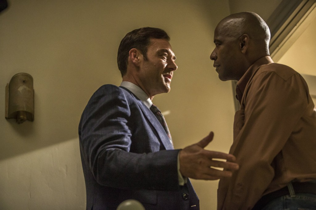 The-Equalizer-11-Marton-Csokas-and-Denzel-Washington