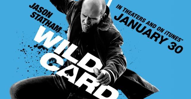 wildcard02