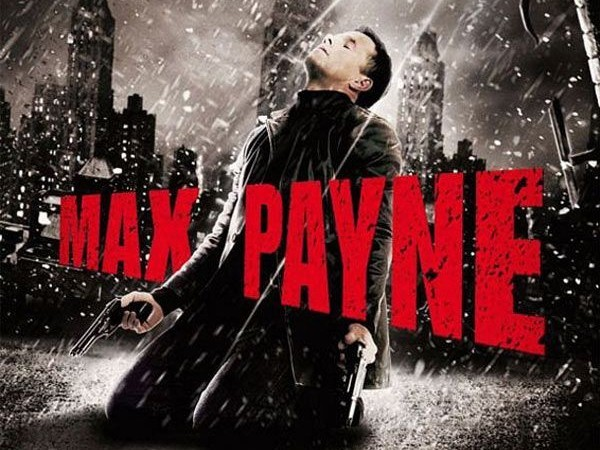 maxpayne02