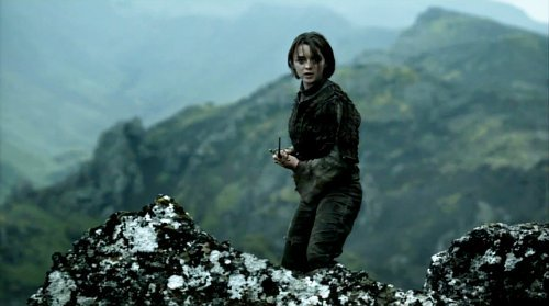 game-of-thrones-season-4-finale-the-fate-of-the-children