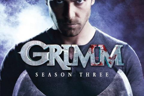 海外ドラマ「GRIMM Season3」第十三話『凶事の前触れ/REVELATION』のあらすじと感想