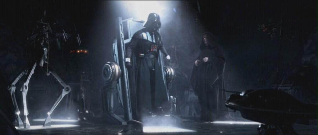 Star-Wars-Episode-III-Revenge-Of-The-Sith-Darth-Vader-darth-vader-18356785-1599-677