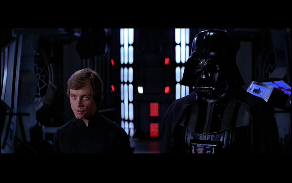 Star-Wars-Episode-VI-Return-Of-The-Jedi-Darth-Vader-darth-vader-18356329-1050-656