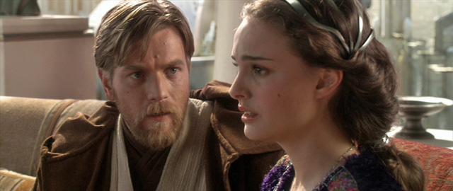 Star_Wars_Episode_III_Revenge_of_the_Sith-2