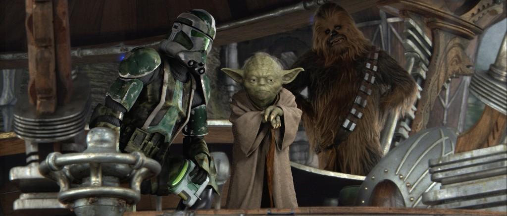 star-wars-episode-iii-clone-trooper-yoda-chewbacca