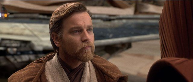 what-happened-to-obi-wan-after-star-wars-revenge-of-the-sith-will-he-return-will-obi-470130