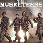 海外ドラマ「The Musketeers/マスケティアーズ 三銃士」第十話『Musketeers Don't Die Easily/手ごわい銃士』のあらすじと感想