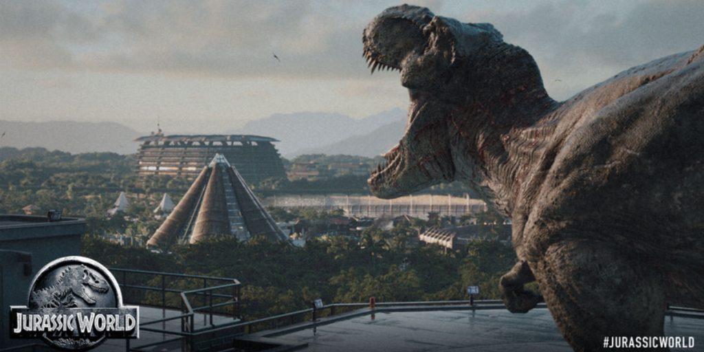 jurassic-world-blu-ray-t-rex