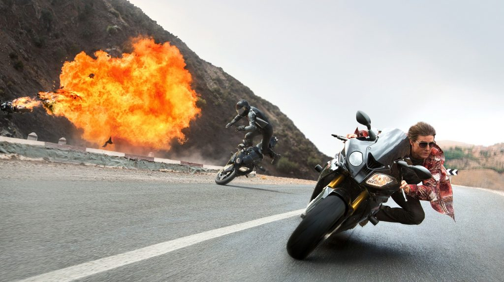mission-impossible-rogue-nation-motorcycle-explosion_1920.0-e1433808025568